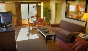 Brilliant Polo towers 2 Bedroom Suite bemalas