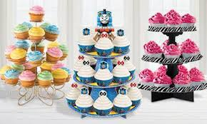 40th Birthday Decorations Canada by Cupcake Decorating Supplies Cupcake Stands Holders Liners