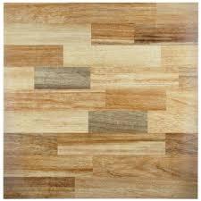 wood ceramic tile tile the home depot