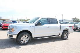 New 2018 Ford F-150 SuperCrew 5.5' Box XLT $45,499.00 - VIN ... New 2019 Ford Explorer Xlt 4152000 Vin 1fm5k7d87kga51493 Super Duty F250 Crew Cab 675 Box King Ranch 2018 F150 Supercrew 55 4399900 Cars Buda Tx Austin Truck City Supercab 65 4249900 4699900 3649900 1fm5k7d84kga08049 Eddie And Were An Absolute Pleasure To Work With I 8 Xl 4043000