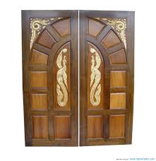 Awesome Design For Main Door Home Contemporary - Interior Design ... Door Design Pooja Mandir Designs For Home Images About Room Beautiful Temple At And Ideas Amazing A Hypnotic Aum Back Lit Panel In The Room Corners Stunning Front Enrapture Garden N Inspiration Indian Webbkyrkancom The 25 Best Puja Ideas On Pinterest Design Wonderful Wooden Best Interior Interior 4902