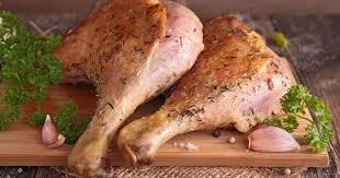 comment cuisiner du canard comment cuire des cuisses de canard