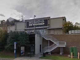 Bed Bath Beyond Paramus by 10 Bed Bath U0026 Beyond Jobs Near Pearl River Pearl River Ny Patch