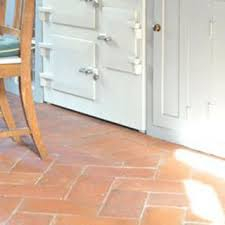 25 best home floor images on tile tile floor and