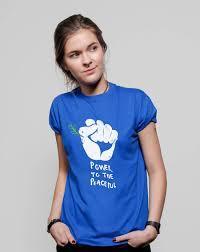 Smashing Pumpkins Merchandise T Shirts by Power To The Peaceful T Shirt Https Www Allriot Com Shop Power