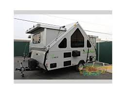 2019 Aliner Expedition Std. Model, Rancho Cordova CA - - RVtrader.com