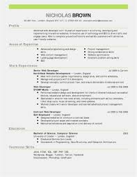 Entrepreneur Resume Samples Awesome Entrepreneur Resume Samples ... Tpreneur Resume Example Job Description For Business Plan Awesome Entpreneur Resume Summary Atclgrain Cover Letter Examples Elegant Amikanischer Lebenslauf Schn Sample Rumes Koranstickenco Communication Director Cool Photos Samples Business Owners Rumes Job Description For Logistics Plan The 1415 Southbeachcafesfcom Professional Owner Small Samples How To Write A 11 Fresh Phd Writing And By Abilities Enhanced Boost