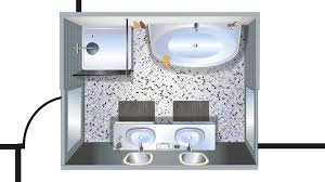 das badezimmer wohn portal