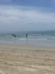 Bathtub Beach Stuart Fl by Chastain Beach Beaches In Martin County Florida