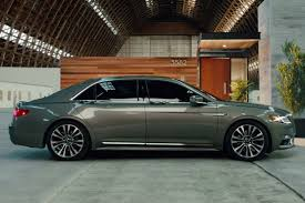 2017 Lincoln Continental : Lincoln Motor Company™ -Luxury Cars ... Used 2002 Lincoln Town Car Parts Cars Trucks Northern New 2018 Suvs Best New Cars For Denver And In Co Family Recall Central 19972004 Ford F150 71999 F250 46 Best Lincoln Dealer Images On Pinterest Lincoln Top Louisville Ky Oxmoor Tristparts 2019 Mark Lt Mexico Seytandcolourcars 1958 Pmiere Coupe Pickup 2015 Mkx Base Suv Hanover Pa Near 17331