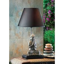 Cordless Table Lamps At Target by Table Lamps Table Lamps Ikea Canada Table Lamps Target Height Of