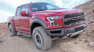 100 Best Ford Truck How To Buy The Best Pickup Truck Roadshow