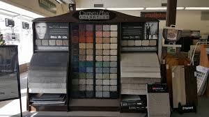 Carpets Plus Color Tile by Johnsons Carpets Plus Colortile Home Facebook