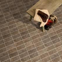 tile shop carpet one dallas fort worth floor and home carpet