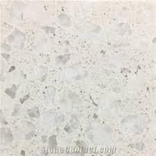 Thanh Tuyen Interior Terrazzo Flooring Tile N04