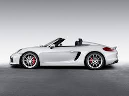Revealed: Porsche Boxster Spyder Car News 2016 Porsche Boxster Spyder Review Used Cars And Trucks For Sale In Maple Ridge Bc Wowautos 5 Things You Need To Know About The 2019 Cayenne Ehybrid A 608horsepower 918 Offroad Concept 2017 Panamera 4s Test Driver First Details Macan Auto123 Prices 2018 Models Including Allnew 4 Shipping Rates Services 911 Plugin Drive Porsche Cayman Car Truck Cayman Pinterest Revealed