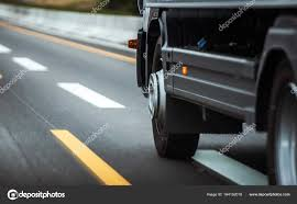 Truck On A Highway Closeup — Stock Photo © Welcomia #164192018 Custom Ram 3500 Truck Poses On Brushed Wheels Cars Truck And Mud Six Wheel Tire Strong Stock Photo Edit Now 609450065 Fuel Offroad Power Care 10 In X 234 Replacement For Hand Trucksh Akh Vintage Black Rhino Introduces The Armory Maxion Announces Forged Alinum North Pickup And Tires Closeup Heavy Duty Hummer H1 Adv5s Spec Hd1 Series Adv1 Military And Carscoops