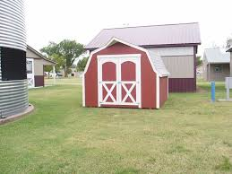 Sturdi-Bilt | Portable Storage Sheds & Barns Kansas And Oklahoma High Barn Storage Shed Ricks Lawn Fniture Wood Gambrel Outdoor Amazoncom Arrow Vs108a Vinyl Coated Sheridan 10feet By 8 Sturdibilt Portable Sheds Barns Kansas And Oklahoma Buildings Raber Vaframe Country Tiny Houses Easy Shop At Lowescom Arlington 12x24 Ft Best Kit Easton 12 X 20 With Floor
