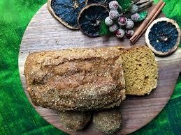 Libby Pumpkin Bread Recipe Cooks Com by Pumpkin Apuginthekitchen