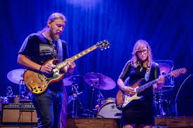 Tedeschi Trucks Band (@DerekAndSusan) | Twitter Photos Tedeschi Trucks Band Red Rocks 07292017 Marquee Magazine Wheels Of Soul Tour Coming To Tuesdays In The Watch Destroy Claptons Any Day On Last Night Ttb At Bonnaroo Keswick Theatre Is Just Getting Better The West Coast 2017 Review Jams Familystyle Meadow Brook Blondie Oar Rock 2018 Meijer Gardens With Sharon Jones And Dap Kings Wikipedia Playing Three Shows February Wraps Up Grateful Web