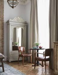 37 Luxury Bedroom Furniture atlanta