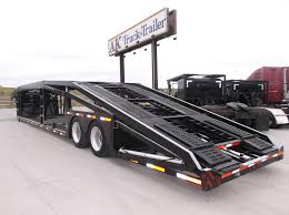 AK Truck & Trailer Sales | Aledo, Texax | Used Truck And Trailer ...
