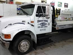 EDWARDS TOWING AND TRANSMISSION SERVICE 8500 Lindbergh Blvd ... Roadside Assistance In Pladelphia 247 The Closest Cheap Tow Towing Pa Service 57222111 Car Tow Truck Get Stuck On Embankment Berks County Wfmz Truck Insurance Pennsylvania Companies Pathway Services 2672423784 Services Robs Automotive Collision K S And Recovery Havertown Edwards Towing And Transmission Service 8500 Lindbergh Blvd 1957 Chevrolet 6400 Rollback Gateway Classic Cars 547nsh Ladelphia 19115 Ben 2676300824 Page 2 Charlotte Nc Best Image Kusaboshicom