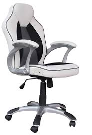 Top PC Gaming Chairs - Buy The Best Chair For Gaming. Best Pc Gaming Chair 2019 9 Comfortable Ergonomic Boys Stuff Chairs Gadgets Gifts More Akracing Core Series Exwide Black Floor Australia Cheap Extreme Rocker Find Coolest Mikey Lydon Thegamingpro Top 10 Best Gaming Chairs Tables Accsories Playtech For Big Men The Tall People Ace Bayou V 51301 Se Video Wireless With Grey I Just Finished My Wood Sim Rig Simracing Ak Racing K7012 Officegaming Ackblue