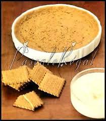 pate a biscuit facile recette de pâte à tarte en biscuits micro ondes