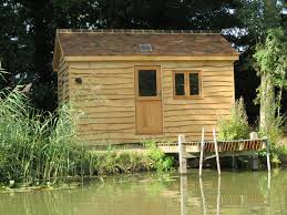 Cheap Shed Cladding Ideas by Garden Rooms Studios And Offices Etc Ecowoodworks By Rob Sim