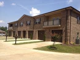 3 Bedroom Houses For Rent In Jackson Tn by Jackson Tn Apartments For Rent Realtor Com