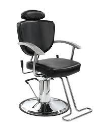 Ebay Australia Barber Chairs by Amazon Com All Purpose Hydraulic Recline Barber Chair Shampoo