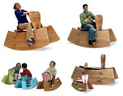 Vintage Banana Rocking Chair by Rocking Chairs For Children U2013 Motilee Com