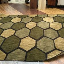 Coles Fine Flooring Teacher Appreciation by 7 Coles Fine Flooring Morena Taste Of Morena Wednesday