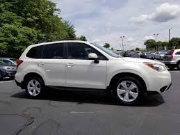 Kelly Subaru | Vehicles For Sale In Chattanooga, TN 37402 Cars For Sale In Chattanooga Tn Used Elegant 20 Photo Craigslist Tn And Trucks New Honda Ridgeline Autocom Top Have Bg Seo On Cars Design Ideas With Se Fleet Trucking Chattanooga Youtube 37421 University Motors Of Kelly Subaru Vehicles Sale 37402 Mtn View Ford Lincoln Dealership 37408 For In On Buyllsearch Single Axle Dump Truck Best Resource Nissan 1920 Car Release Dealership Marshal Mize