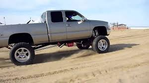 Lifted Chevy Silverado HUGE FTS Lift On California Beach - YouTube Lift Leveling Kits In Long Beach Ca Signal Hill Lakewood Unique Lifted Dodge Diesel Trucks For Sale In California Truck Mania Classic Chevrolet Houston Used 2015 Silverado 2500hd For Ontario Ford F450 Superduty Dually Parts Santa Ana 4 Wheel Youtube Liftedtrucks 2017 Customs Nissan Titan Xd Socal Certified Vehicles Rb Auto Center Custom Toyota Tundra 5th Annual Mustang Club All American Car And Toy 2012 Ram 3500 Laramie Longhorn Limted Edition Sale