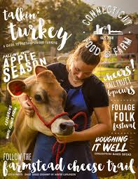 Connecticut Food & Farm Magazine, Fall 2018, Volume 14 By ... Willysnax Flickr Donald Rumsfeld Quote I Suppose The Implication Of That Is Hit Gas Truck Baked Beans Blowout Richard Hall Humor Print Political Moderates Are Lying Quillette Ligcoinn2016 Turnip Productions Pinterest Connecticut Food Farm Magazine Fall 2018 Volume 14 By Mmoncorediva No One Fell Off Turnip Truck Glade Church Joyful Public Speaking From Fear To Joy July Bob Dolezal On Twitter At Least Youre Honest Warning Poor Listener Tshirt