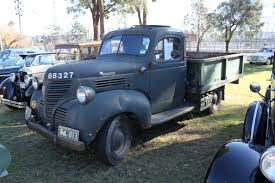 File:1942 Fargo Truck (15808005721).jpg - Wikimedia Commons 1937 Fargo Truck For Sale At Vicari Auctions Nocona Tx 2018 Buses Trucks Myn Transport Blog Fargo Truck Jim Friesen Photography Used Cars Lovely 1972 Print Pinterest Ingridblogmode 1955 Cadian Badging Of Dodge Truck By David E Toyota Tundra Tacoma Nd Dealer Corwin Vintage From 1947 Editorial Image Plymoth 600 Heavy Duty Grain Was A Ve Flickr Random 127 The Glimar Mans Upper Middle Petrol Head Gateway Chevrolet In Moorhead Mn Wahpeton North File1942 158005721jpg Wikimedia Commons Photo And Video Review Comments