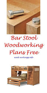 wood working tips life hacks diy wood projects for kids picnic