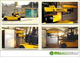 Italcarrelli: Revolutionary Loading Technology For Glass In Crates ... Industrial Yard Ramps Forklift Ramp Loading And Unloading Of Trucks Process Loading Unloading Trucks Warehouse Stock Vector Best Of 2015 Freightliner Cc Coronado Heavy Duty Mack Fotos Google Zoeken Lzv S En Filetransporters Practice During 88m Course The Fast Versatile Selfunloading Truck Bed Autoloading Without Modification The Truck Automatic Lpgngl Lunloading Skid Systems How An Interactive Robotic System Can Unload Shipping Containers