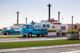 Food Truck Park 'last Exit' To Open In #dubai & To Host More Than 10 ...