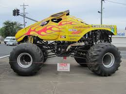 Monster Truck - Australian 4WD Action | Forum Photo Amt Snapfast Usa1 Monster Truck Vintage Box Art Album Song Named After The Worlds First Ever Front Flip Axial Bomber Cversion Pt3 Album On Imgur Amazoncom Jam Freestyle 2011 Grinder Grave Digger Wat The Frick Ep Cover By Getter Furiosity Reviews Of Year Music Fanart Fanarttv Fans Home Facebook Nielback Sse Arena Wembley Ldon Uk 17th Abba 036 Robert Moores Cyclops Monster Truck Jim Mace Flickr Pin Joseph Opahle Oops Ouch Pinterest
