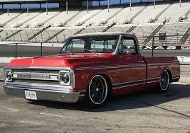Pin By Camden Davis On Truck Stuff | Pinterest | 72 Chevy Truck, Gm ...