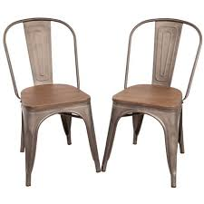 Dining Chairs Walmart Canada by Primo International Marlow Traditional Height Dining Chairs