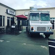 Poe Pies Food Truck Opens, With Second Food Cart Planned | Food News ...