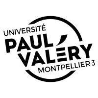 maison medicale paul valery paul valéry montpellier iii