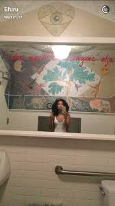 Jhene Aiko Bed Peace Mp3 by 45 Best Jhene Aiko Images On Pinterest Celebs Jhené Aiko And