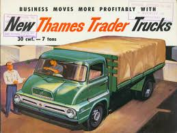Descriptive Booklet - Ford Thames Trader Trucks, 1960 Ford Thames Trader 1964 Youtube The Worlds Most Recently Posted Photos Of Commercial And Trader Garbage Truck Lego Classic Legocom Us New Hybrid Pickup Trucks Canada Overview Price Auto Corgi Classics 30401 Gulf Oil Elliptical Tanker Ebay 1954 F100 For Sale On Autotrader Backyard Cars Thief River Falls Mn Stock Photos Images Just Toys Best Of Enchanting Car Truck Intertional Harvester