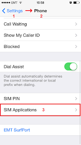 How to change and unblock Mobiil ID PIN codes If you have lost