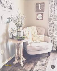 Cute Cozy Corner Future Home Pinterest From Dining Room Decor